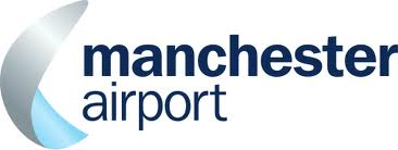 Chorley to Manchester Airport